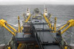 Ship_Image_2_Winches.jpg