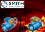 smith_flow_control.jpg