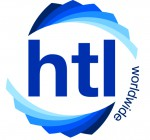 HTL_Worldwide_-_Logo.jpg