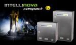 spm_CompactEx_press-6231c3.jpg