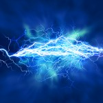 electricity_shutterstock_130275758.jpg