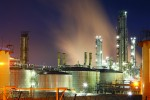 refinery_at_night_oil__gas_refinery.jpg