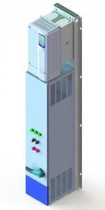 WEG1753_-_CFW701_frequency_inverter_for_HVAC.jpg