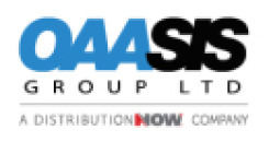 OAASIS Group Ltd, a DistributionNOW company