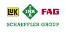 Schaeffler (UK) Ltd